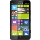 Смартфон Nokia Lumia 1320 LTE Black